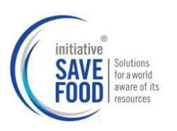 initiative safe food